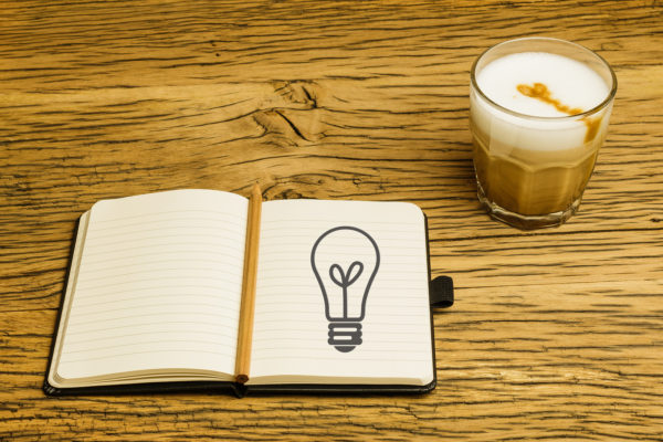 kávé pozitív hatása