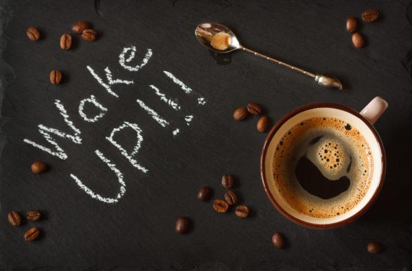 kávéfüggőség