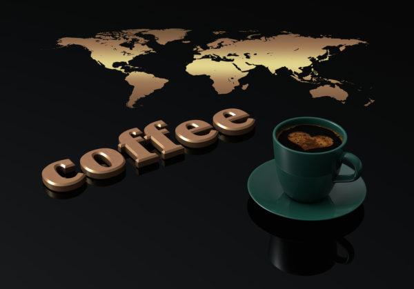 kávézói