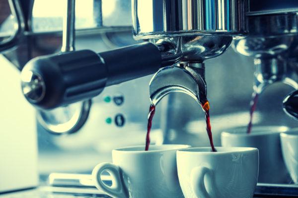 kávéházi
