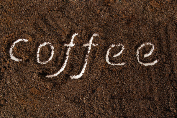 kávét