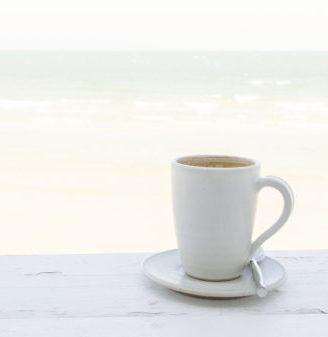 kávélopó