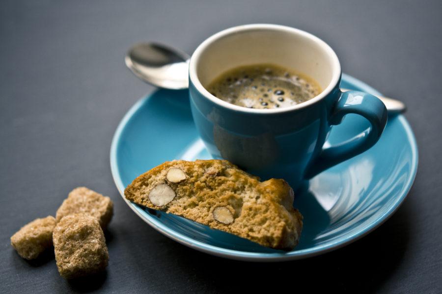 kávé és diéta
