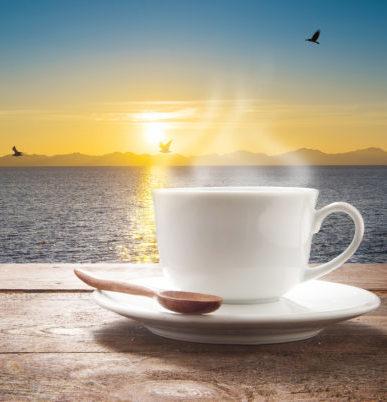 kávéfogyasztási