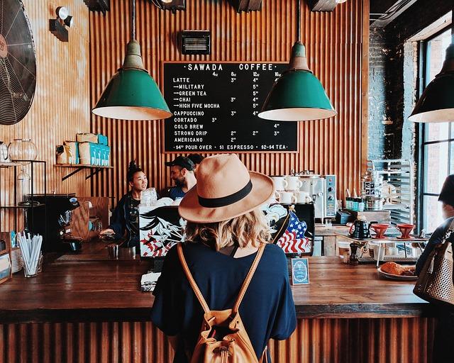 kávémúzeumok