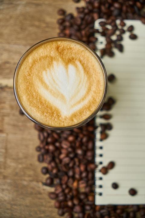 kávésbögre
