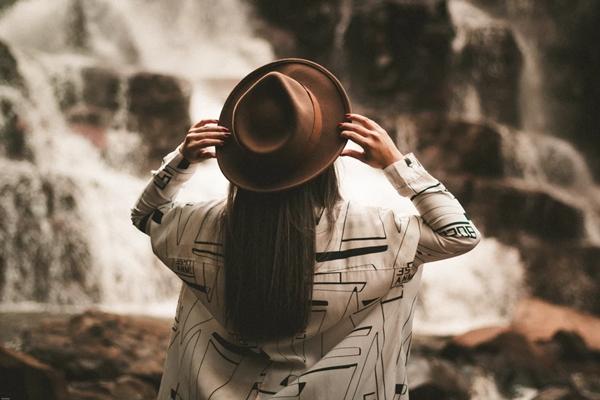 kalapot