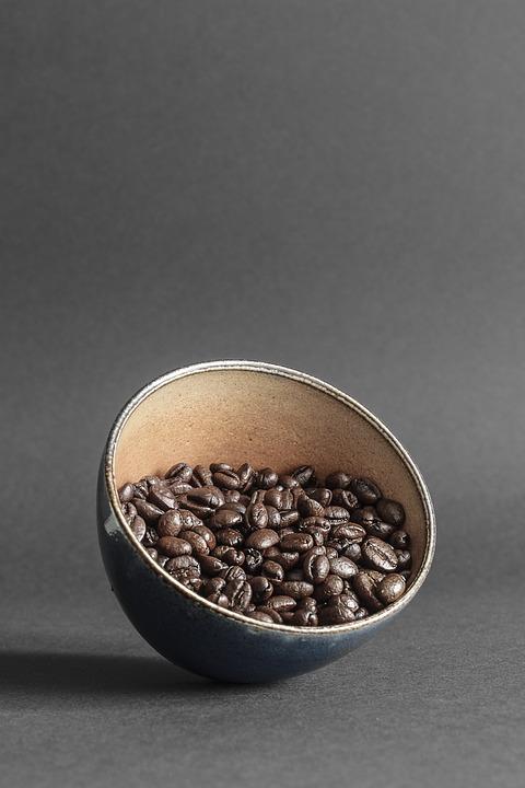 kávé vásárlás