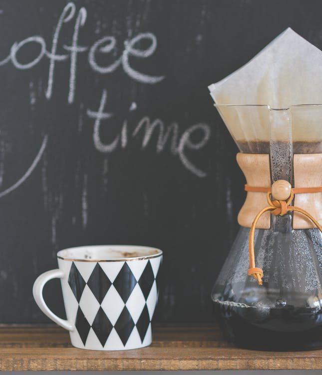 kávéház-kérdőív