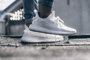 cipőkről