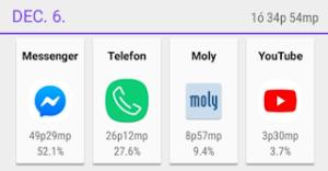 mobilom